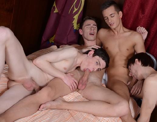 Free porn xxx group sex