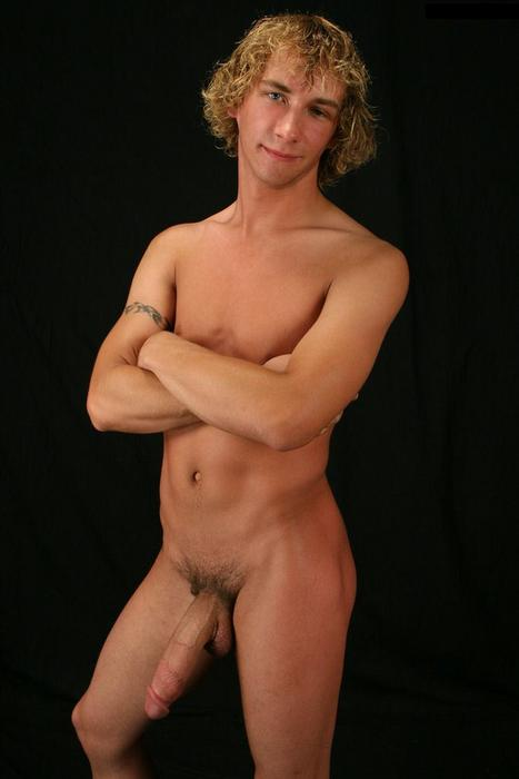 Hally berrie nude
